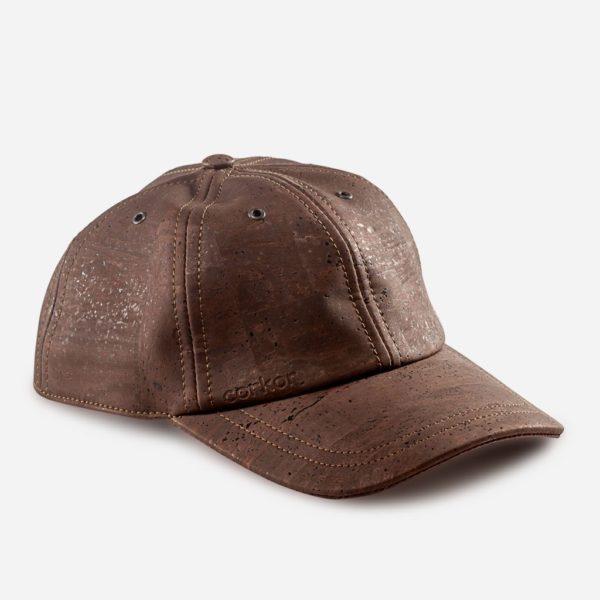 Baseball Cap (braun)