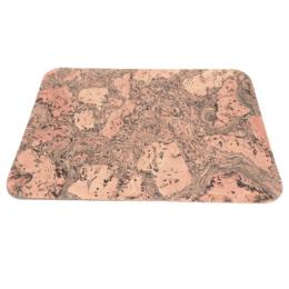 Kork-Mousepad-marmoriert_1